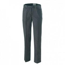 Pantalon EXALT'R femme pointillés 2103 Pantalon 21033314488