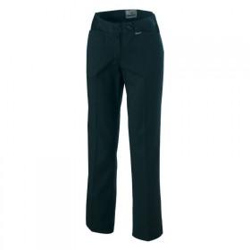 Pantalon EXALT'R femme noir 2103