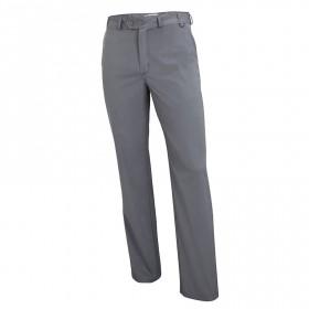 Pantalon CUISINIER PBO3 gris 1945 Pantalon 19453281026