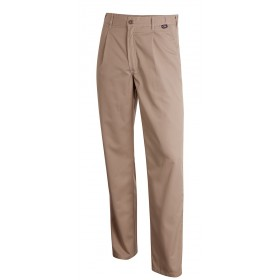 Pantalon BRIGAD coupe à plis 2010 Pantalon 20103281010