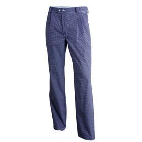 Pantalon CUISINE PIO3 1944 Pantalon 19440043499