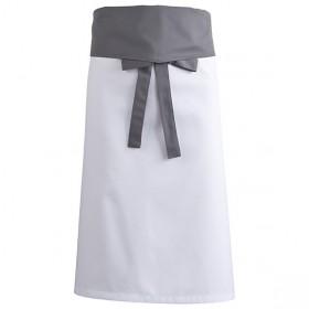 Tablier de cuisine ETAN gris 2992 Tablier 29922171026
