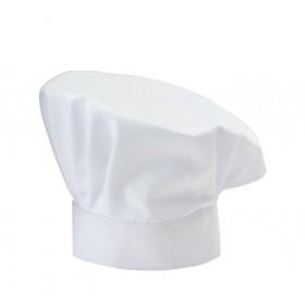 Toque blanche 0030 Accessoires & jettables 00303601001
