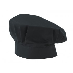 Toque noire 0030 Accessoires & jettables 00303281279