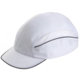 Casquette blanche 0036 Accessoires & jettables 00369999001