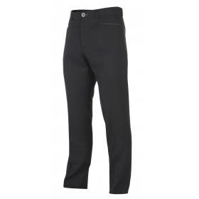 Pantalon de service homme FIT'N BLUE noir ou gris 0207 Salle 02073795279