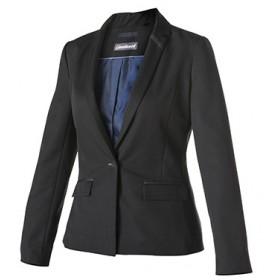 Veste de service femme FIT'N BLUE 0208 Salle 02083795279
