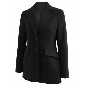 Veste de service femme REGULAR 2231 Salle 22315622279