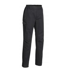 Pantalon FLEX'R noir 0119 Pantalon 01193281279