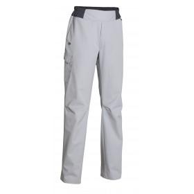 Pantalon FLEX'R gris clair 0119 Pantalon 01193281034