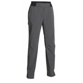 Pantalon FLEX'R pointillés 0119 Pantalon 01193314488