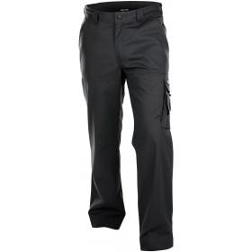 Liverpool (200427) Pantalon de travail Pantalon de travail homme 200427