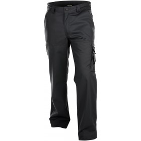 Liverpool (200427) Pantalon de travail