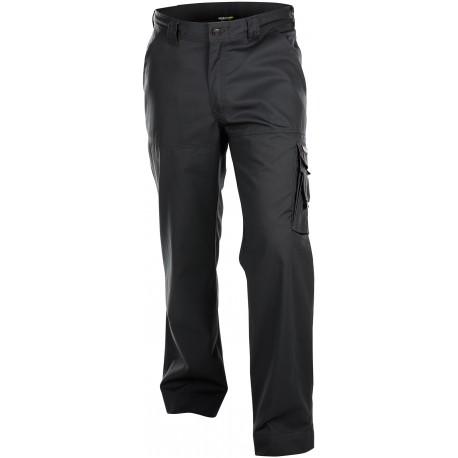 Liverpool (200427) Pantalon de travail Pantalon de travail homme