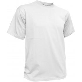 Oscar (710001) T-shirt Tee-shirt, Pull, polos