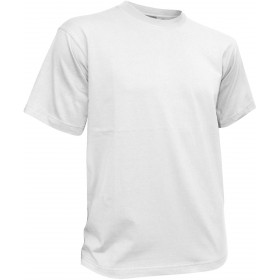 Oscar (710001) T-shirt