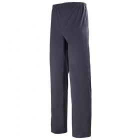Pantalon mixte GAËL carbone 1LUCPC Paramédical 1LUCPC