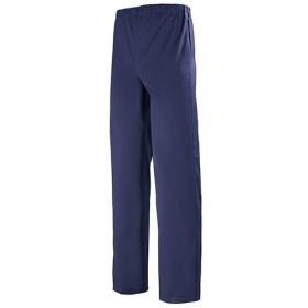 Pantalon mixte GAËL bleu marine 1LUCPC Paramédical 1LUCPC