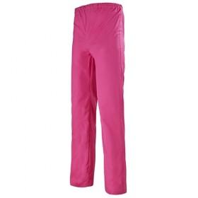 Pantalon mixte GAËL fuchsia 1LUCPC Paramédical 1LUCPC
