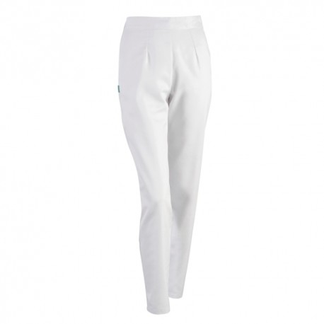 Pantalon femme CARLA 1ANAPC Paramédical 1ANAPC