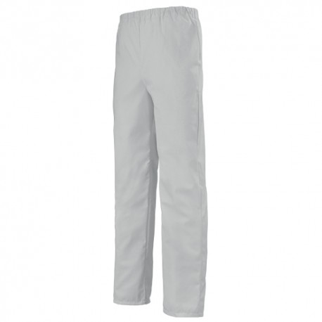 Pantalon mixte NOA 1LUCBY3 ( prix rentrée des classes 2018 ) Paramédical 1LUCBY3
