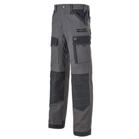 Pantalon RULER 1ATTUP