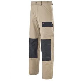Pantalon RIGGER 1ATLUP Adolphe Lafont 1ATLUP
