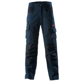 Pantalon FORAS 1ATNCP Adolphe Lafont 1ATNCP