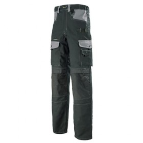 Pantalon SPANNER 1ATHCP
