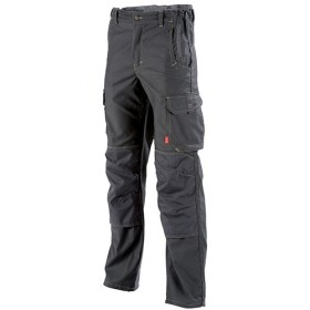 Pantalon homme HAKAN 1STHCP Adolphe Lafont 1STHCP