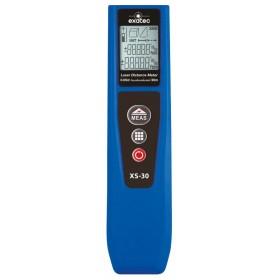 Mesureur laser de distance XS-30 Télémètre laser ET 700030