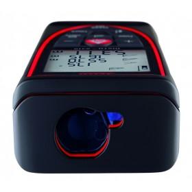 Mesureur laser de distance Disto X310 Télémètre laser LE 790656
