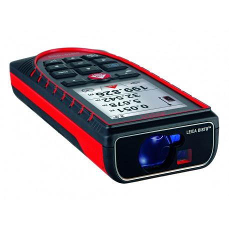 Mesureur laser de distance Disto D510 Télémètre laser LE 792290