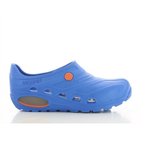 Oxypas OXYVA ESD SRC CHAUSSURES MEDICALES OXYPAS