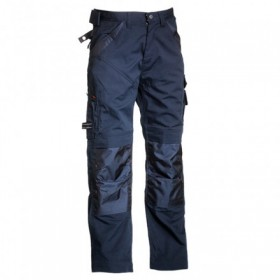 APOLLO pantalon 23MTR1302