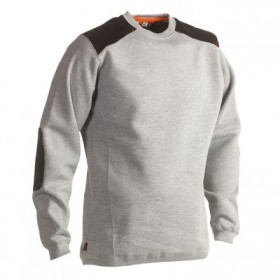 ARTEMIS sweater 22MSW1302
