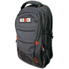 ARTHUR sac à dos 23UBA1601 HEROCK ARTHUR