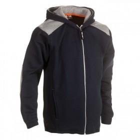 JUNO Sweater avec capuchon 22MSW1301