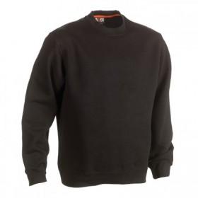 VIDAR Sweater 21MSW1401 Pulls-polar 21MSW1401