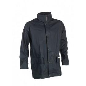 TRITON veste blister 22MRW0901