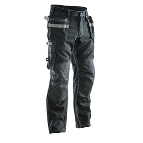 Pantalon d'artisan Femme 2201 PANTALONS 2201
