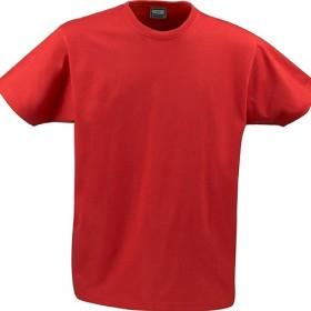 T-shirt femme 2264014 DIVERS 2264014
