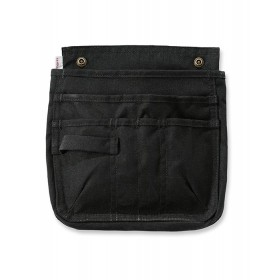 Bulky Detachable Pocket 102356