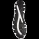 Baskets de sécurité OSLO LOW HELLY HANSEN Helly Hansen 78225 - 992 BLACK/ORANG