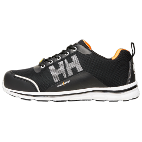 Baskets de sécurité OSLO LOW HELLY HANSEN