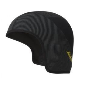 9053 Doublure de casque sans couture, FlexiWork Snickers 9053