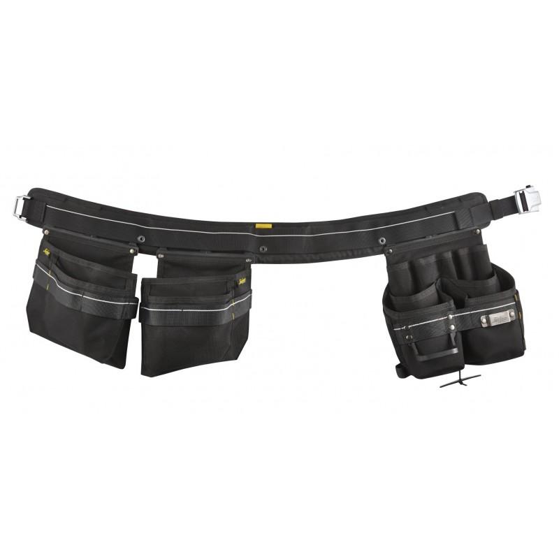 9782 ceinture porte outils de service. Black Bedroom Furniture Sets. Home Design Ideas
