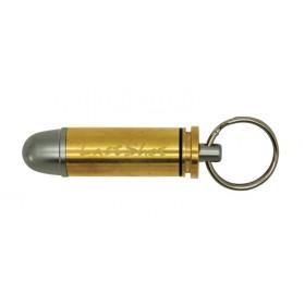 BulletStash: balle cache-billet