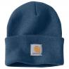 Bonnet Watch Hat A18 Accessoires A18