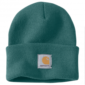 Bonnet Watch Hat A18